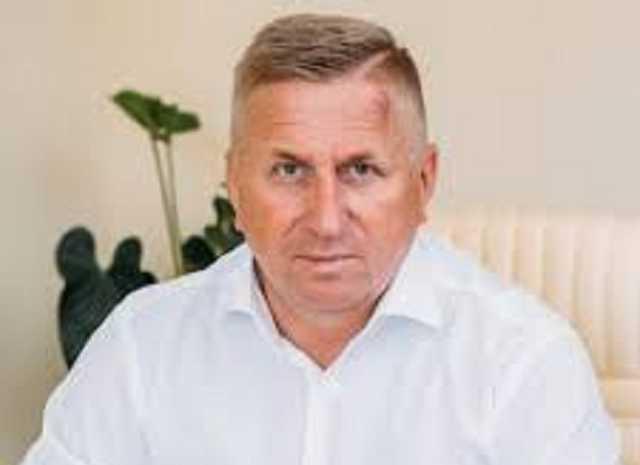 Бизнес в России и финансирование терроризма: кто такой «патриот» Сергей Дыняк, который баллотируется в Житомирский облсовет от «Нашего Края»