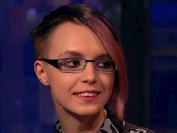 Дочь Михаила Ефремова обругала Путина
