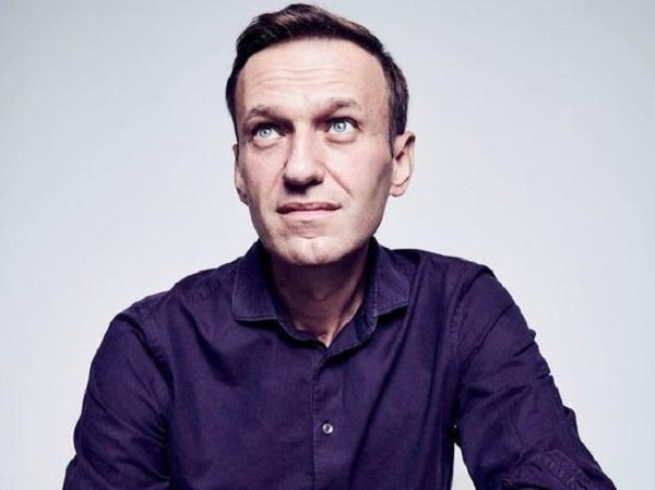 СМИ: Навальный был отравлен дважды