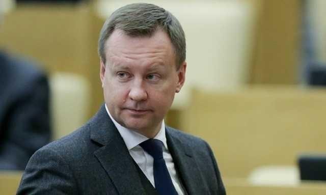 Заказчик убийства Вороненкова заливает интернет тоннами фейков
