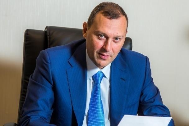 Березин Андрей Валерьевич: мошеннику из «Евроинвеста» предъявили обвинения, он в федеральном розыске