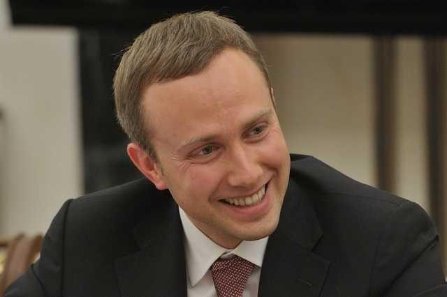 Могильщик банков Артем Аветисян: разрушу, обанкрочу, уведу в оффшоры. Дорого