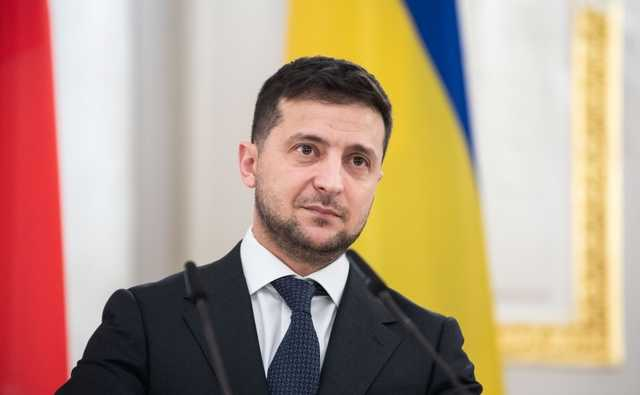 «Коррупционное преступление»: Зеленский нарушил закон, инициируя опрос 25 октября - эксперты
