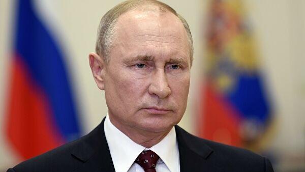 Путин смотрит из бункера «Первый канал»: шансонье Новиков лижет обнальщику Симановскому