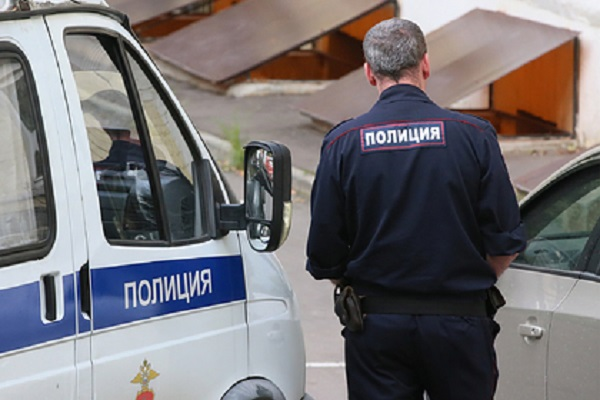 Стало известно о второй жертве изнасилования мигрантами в центре Москвы