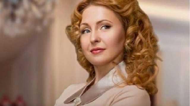 Королеву киевских МАФов обокрали домушники почти на 4 миллиона гривен