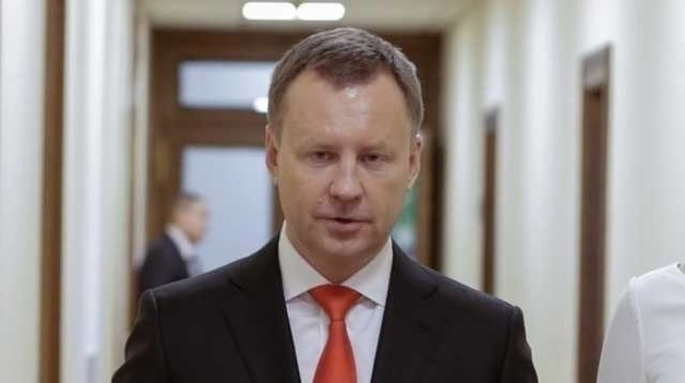 Кондрашов Станислав Дмитриевич: следователи установили где скрывается одиозный рейдер