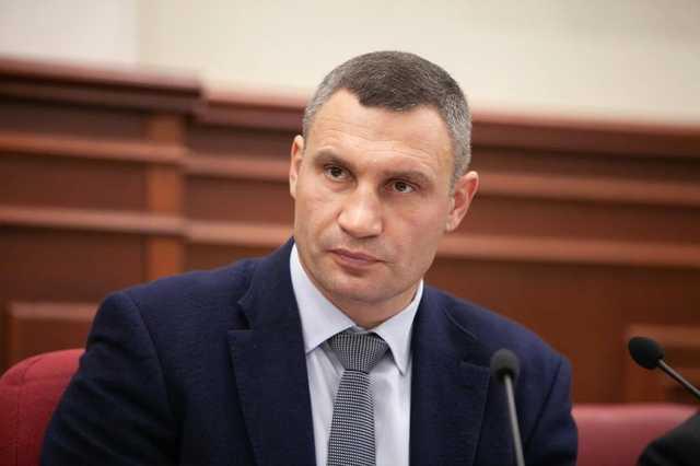 Минэкономики восстало против закупок Кличко автобусов у Лукашенко