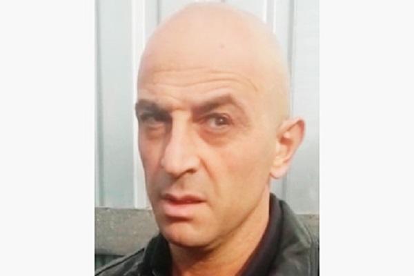 Российским заключенным запретили платить вору в законе Паате Самтредскому