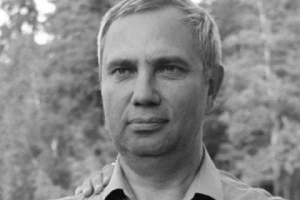 Отца бывшего пилота «Формулы-1» застрелили в Выборге