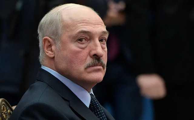 Накануне масштабного протеста Помпео позвонил Лукашенко: о чем они говорили