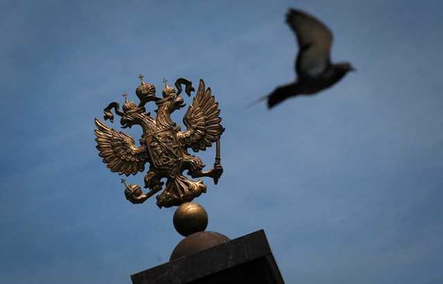 МВФ: через 5 лет уровень жизни в России будет как в Туркмении