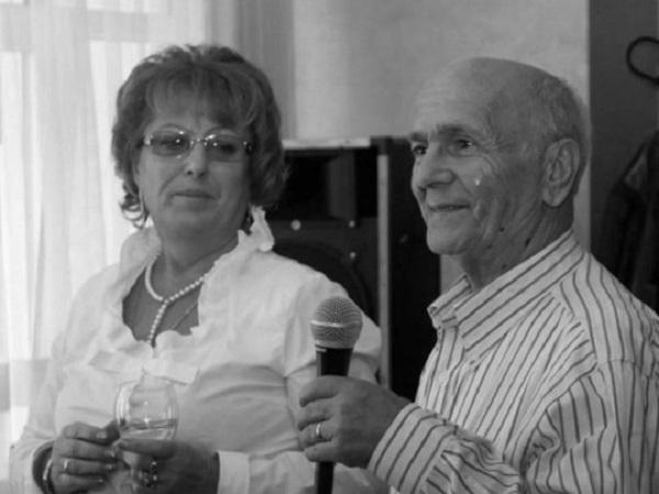 69-летний итальянец забил насмерть молотком спящую жену-украинку: подробности трагедии
