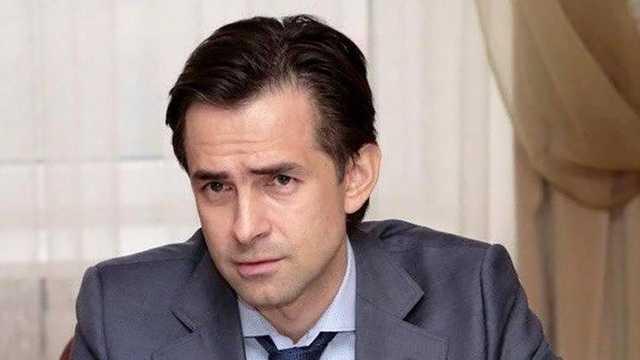 Налоговая служба Любченко опекает преступного монополиста «Тэдис Украина»