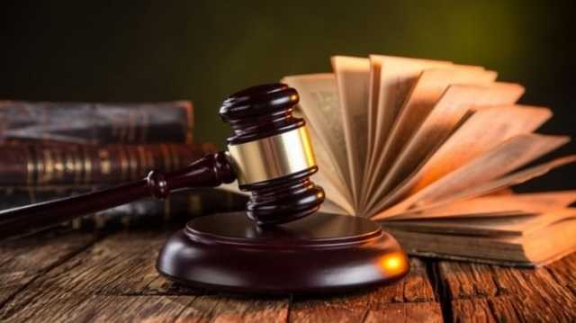 В пятницу Печерский суд рассмотрит дело по скандальному экс-прокурору Якубцу