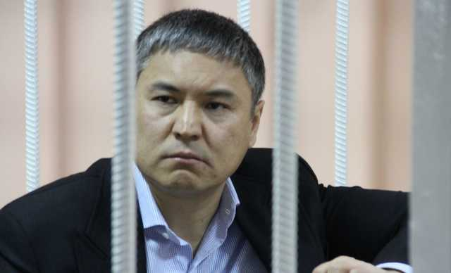 США предлагают $1 млн за информацию про Колю-Киргиза