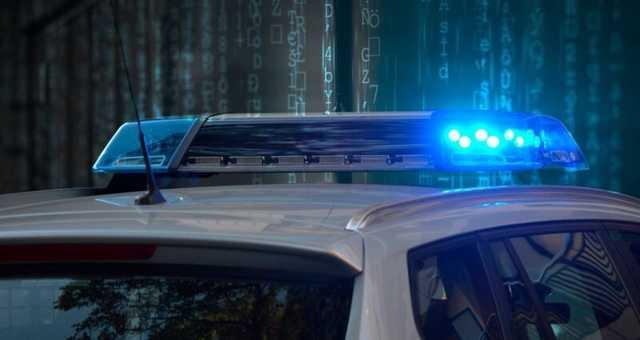 Как полиция взламывает заблокированные телефоны и извлекает данные