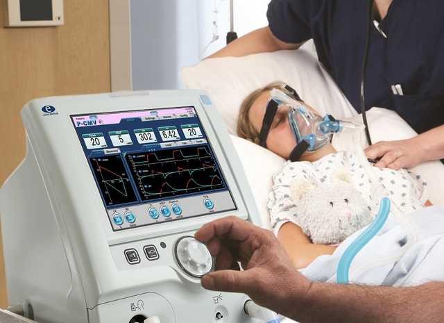 Миллионы из кислорода. Как чиновники в Ростове помогли частникам зарабатывать на больницах