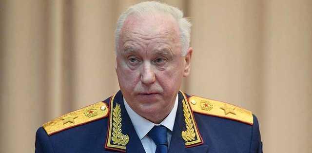В ведомстве Бастрыкина за распил бюджетных миллиардов отпустили собянинца Солодовникова, чтобы отделаться клерком?