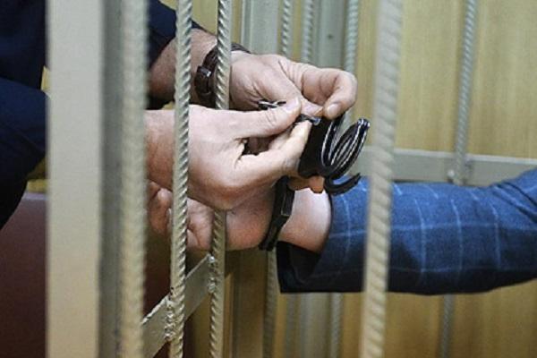 Участника ОПГ вора в законе Шишкана задержали по обвинению в убийствах