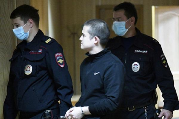 Суд по делу расстрелявшего сослуживцев Шамсутдинова недобрал присяжных