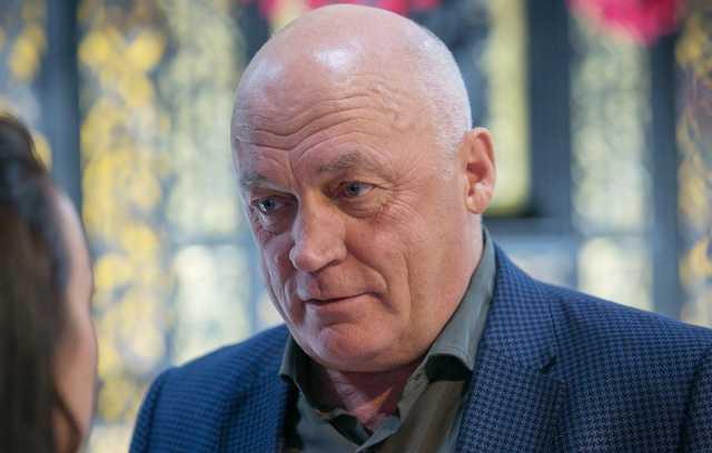 Сергей Шмотьев продолжает экологический геноцид в Сухом Логе и Асбесте