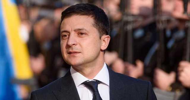 Западные СМИ обратили внимание Зеленского и украинских властей на отмывание «грязных» денег украинской компанией GlobalMoney и Вячеслава Стрелковского
