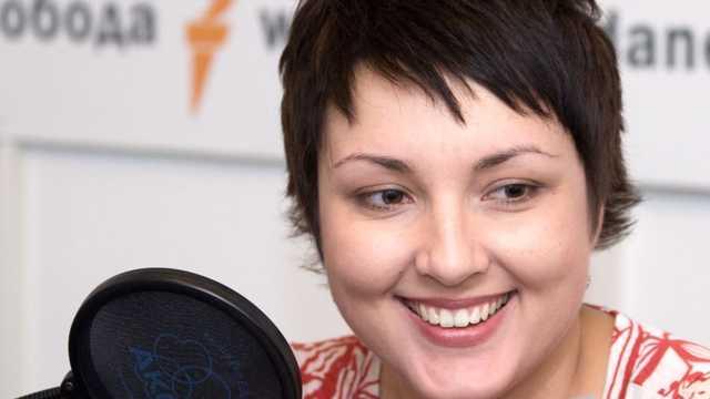 Девочка-оторва: Ольга Галкина сдала Трампа из мести работодателю