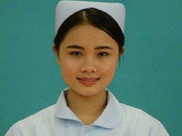 Медсестру, которая расчленила и сварила врача, приговорили к смертной казни