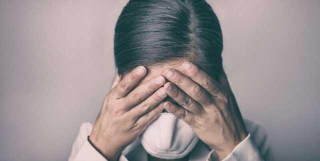 Как пандемия влияет на количество самоубийств