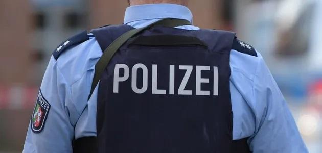 В Германии арестовали учителя математики по подозрению в убийстве и каннибализме
