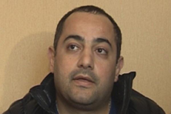 Главного вора в законе Азербайджана убили за отрезанное ухо