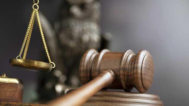 Судебные слушания по делу вора в законе начались в Красноярском крае
