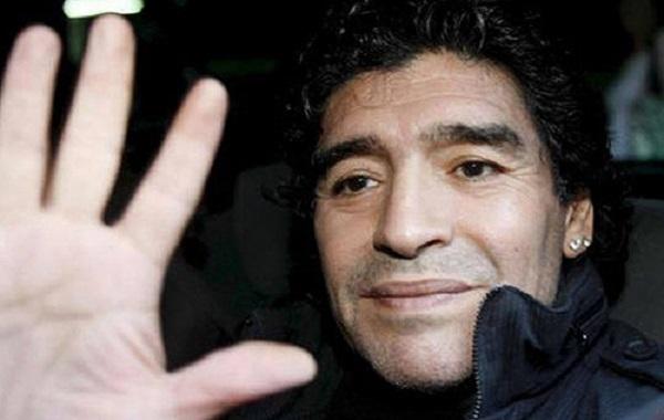 Смерть Диего Марадоны: какое наследство оставил легендарный футболист и почему его похоронили без сердца