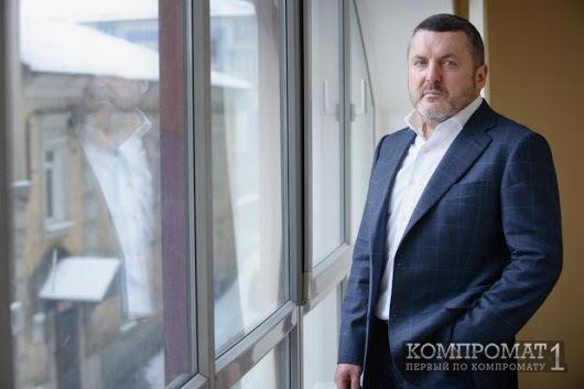 Когда уголовник и убийца Юрий Ериняк ответит за свои злодеяния?