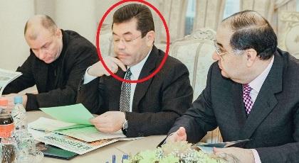 Токаев сказал прямо, Шодиев Патох Каюмович- уголовник, рецидивист и вор
