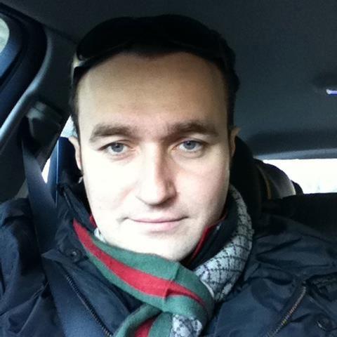 Одиозный рейдер Максим Криппа устроил в Украине прачечную для денег террористов и русской мафии