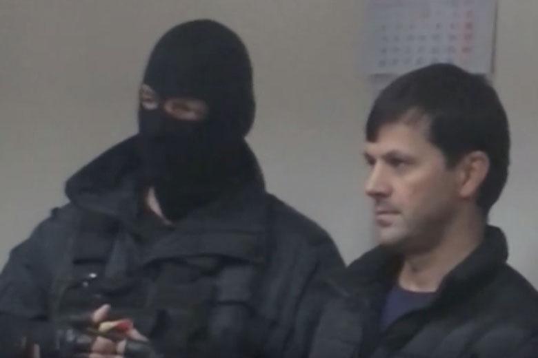 Криминальные авторитеты молдовы фото